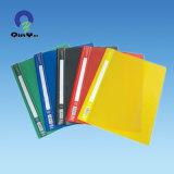 Pellicola normale del PVC della radura di uso del coperchio del grippaggio del PVC della plastica