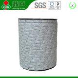 Pacchetto disseccante del gel di silice dell'alimento in rullo da Dongguan Dingxing Company