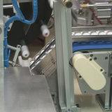 Stampatrice molle automatica dello schermo dei tubi da vendere