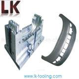 Прессформа Впрыски Высокия Стандарта Автоматическая Bumper Пластичная