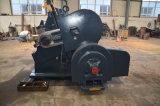 CX-750 hand het Vouwen en van de Matrijs Scherpe Machine