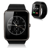 Gelbert Gt08 Bluetooth Watch Teléfono Móvil Smartwatch
