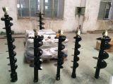 Carregadores da roda das peças sobresselentes do carregador da roda para a venda