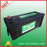 Batteria 62034 12V120ah di manutenzione sigillata camion resistente liberamente