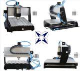 macchina funzionante di legno macchina per incidere/1325 del router di Atc di CNC 3D