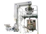 Automatische vertikale Wiegen und Verpackungsmaschine (XFL)