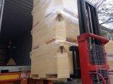 工場直接供給の魚のクーラーボックス魚の氷のクーラーボックスシーフードの交通機関ボックス