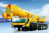[إكسكمغ] كبيرة شاحنة مرفاع أرض مرفاع ([ق300])