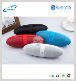 De hete Verkopende Draagbare MiniSpreker van Bluetooth van de Spreker Stereo Bas