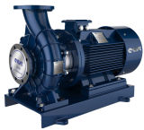 Электрическое Horizontal Centrifugal Water Pump с CE Certificate