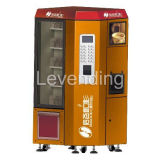 Snack & Beverage Vending Machines (LV-205B)