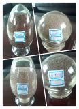 Fluxo de soldadura A5.17 Sj301 para o aço do baixo carbono & de baixa liga