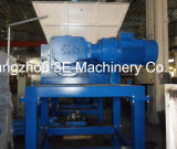 Trinciatrice del metallo/trinciatrice di plastica gomma/del frantoio di riciclaggio della macchina Gl61180