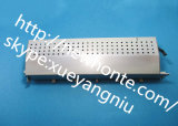Tally 5040 Printer P/Nのための使用されたPower Board: 400803/400804
