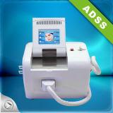 4 em 1 remoção ADSS Grupo do Freckle do laser do IPL