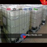 Aditivos concretos ácidos Polycarboxylic do elevado desempenho (50%)