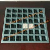 Moulage d'entretoise de bloc concret (DK253042-YL)