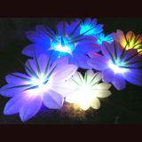 イベントの装飾のためのDiameter1.5mの全販売の膨脹可能な花