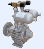 搾乳機用真空ポンプ( ZYBW16D )