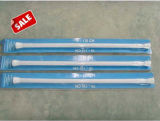 Tenda Rod unidirezionale (HM8922) dell'acquazzone dell'acciaio inossidabile