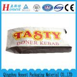 China-Lieferantcheep-Drucken Aluminium-Folie Papierbeutel für Verkauf