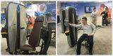 Onda quente Tz-9013 do bíceps da venda/equipamento edifício de corpo