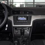 GPS van de Doos van de Navigatie van de auto Androïde voor VW Lamando