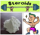 Sódio 55-03-8 do esteróide T4 Levothyroxine do Bodybuilding