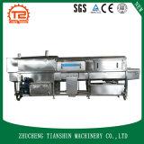 低温殺菌の殺菌機械Tssb-60