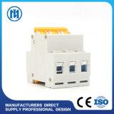 63 (100) MiniatuurStroomonderbreker MCCB