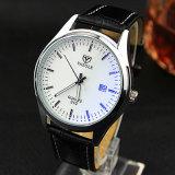 H310 het In het groot Kwarts van het van Bedrijfs mensen Horloge van het Polshorloge Waterdichte voor Mensen
