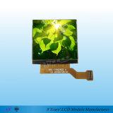 "1.54 "" представлений поверхности стыка индикации SPI IPS 240*240 TFT LCD супер"