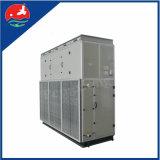 Unidad del ventilador del acondicionador de aire de la serie de la eficacia alta LBFR-50 para la calefacción por aire