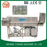 Электрический инструмент чистки и промышленное моющее машинаа для стеклянной шайбы
