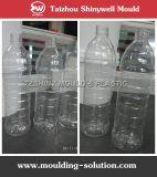 Прессформа Preform любимчика для бутылки соуса 1L