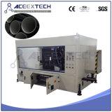Rohr-Herstellungs-Maschine des Rohr-Strangpresßling-Line/HDPE