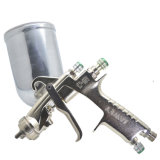 Sawey W-101-132p 수동 페인트 분무 노즐 전자총