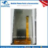 Handy LCD-Bildschirmanzeige für Verykool S5004