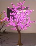 훈장 25W-370W를 위한 최신 판매 LED 벚꽃 나무 빛
