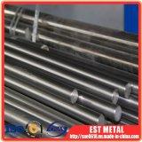 De hete Gesmede Staven van de Verkoop Gr2 Titanium voor Anode
