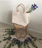 方法ハンドバッグの買物をするハンドバッグの女性袋のキャンバスのハンドバッグのお母さんはYf-Lbz2229を袋に入れる