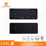 Mini tastiera della tastiera senza fili russa (Zw-52006 MWK06)
