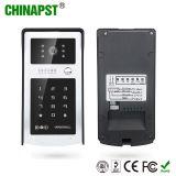 """De alta calidad 7 """"TFT Touch Key inalámbrico de vídeo Villa Video Door Phone (PST-WVD07T)"""
