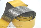 Окно по-разному продуктов ленты пены передовой технологии EPDM цветов крытое
