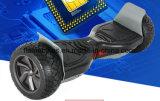 """""""trotinette"""" elétrico de 2 rodas com 800W"""