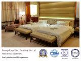 액티브한 수요 Fullerton 호텔 침실 가구 환대 산업 (YB-809)