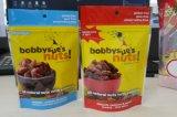 工場価格の食品包装のAbnormityキャンデーはジッパー袋を立てる