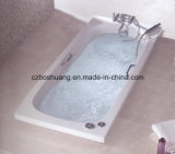 ABS Acrylic Capped Gloss White Sheet per Shower Trays