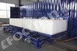 Beste Qualitätsblock-Eis-Pflanze für Fischerei