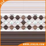 Wand-Fußboden-Fliese des Baumaterial-250mmx400mm wasserdichten des Tintenstrahl-3D keramische